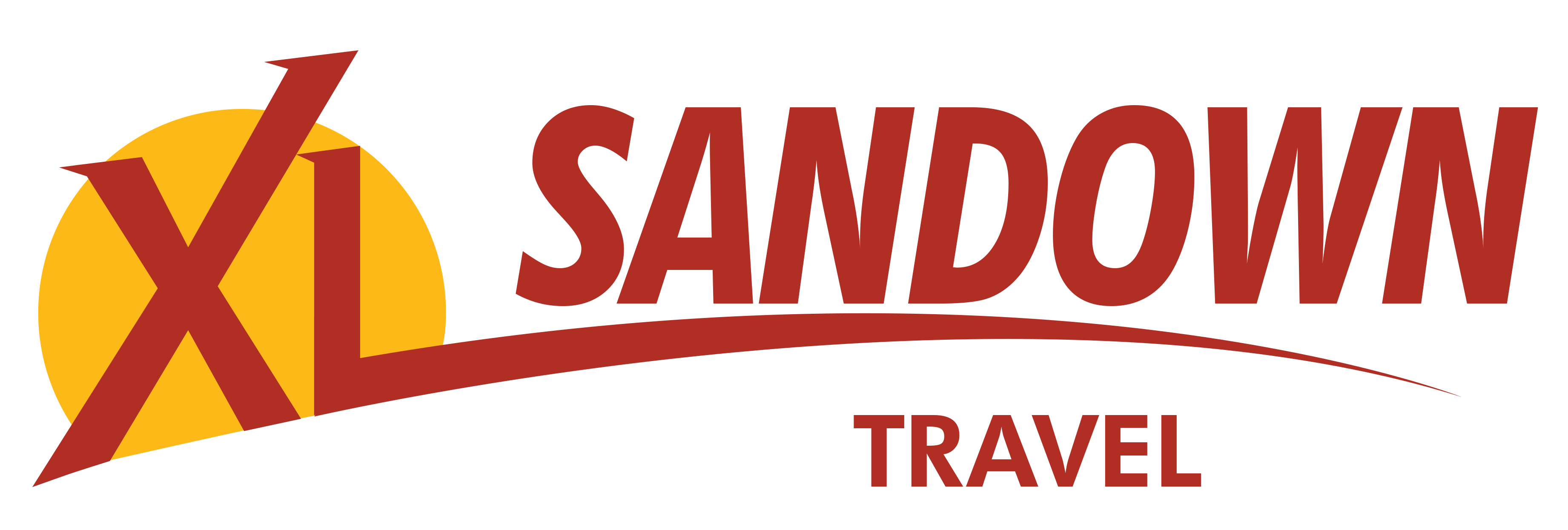 XL Sandown Travel